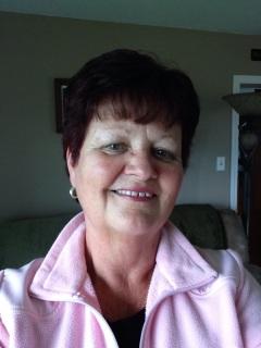 Vivian Reid