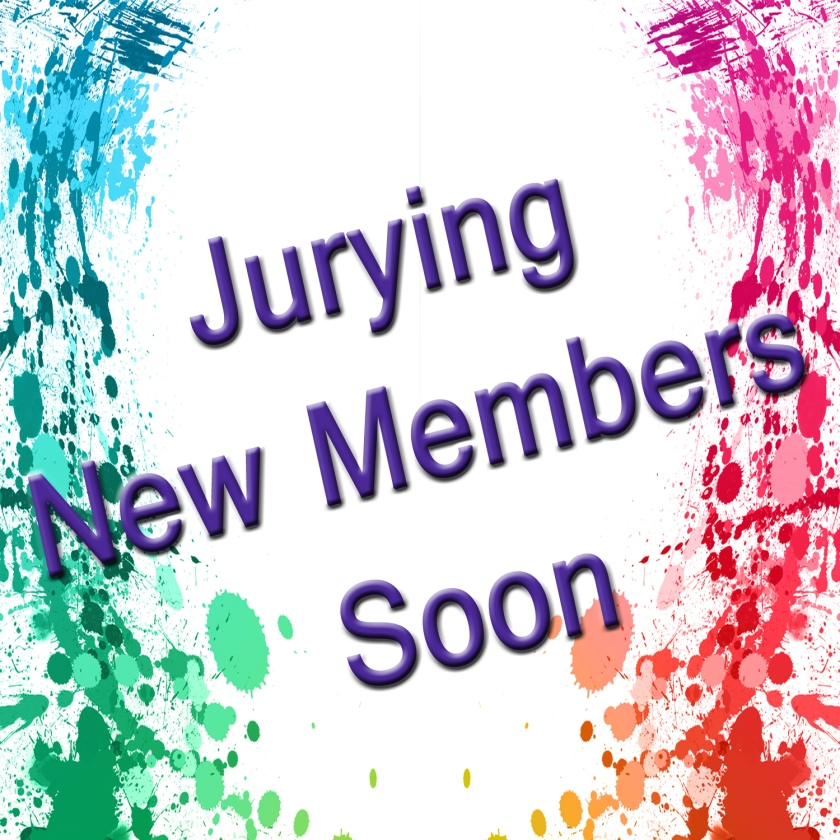 new members